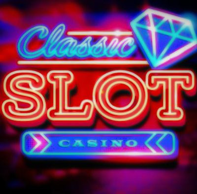 The reasons for free classic slots popularity today